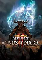 Warhammer: Vermintide 2 Winds of Magic DLC (PC) Klíč Steam