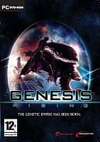 Genesis Rising (PC)