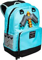 Batoh Minecraft - Diamond Pickaxe