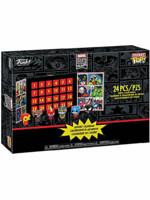 Adventní kalendář Marvel (Funko Pocket POP!) (PC)