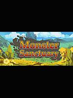 Monster Sanctuary (PC DIGITAL)