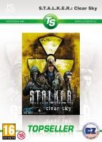 STALKER: Clear Sky (PC)