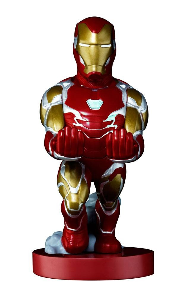Figurka Cable Guy - Iron Man (PC)