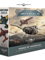 Image result for aeronautica imperialis