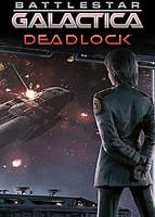 Battlestar Galactica Deadlock: Resurrection (PC) Steam