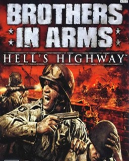 Brothers in Arms Hells Highway (PC DIGITAL)