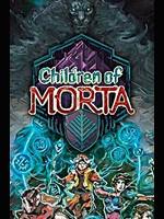 Children of Morta (PC) Klíč Steam