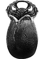 Otvírák Alien Facehugger