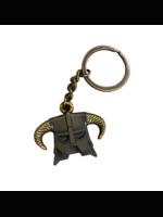 Klíčenka Skyrim - Dragonborn Limited Edition