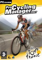 Pro Cycling Manager 2007 (PC)