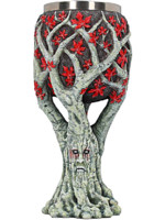 Pohár Game of Thrones - Weirwood Tree