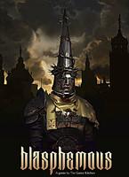 Blasphemous (PC) Steam