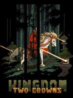 Kingdom Two Crowns (PC) Steam