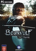 Beowulf (PC)