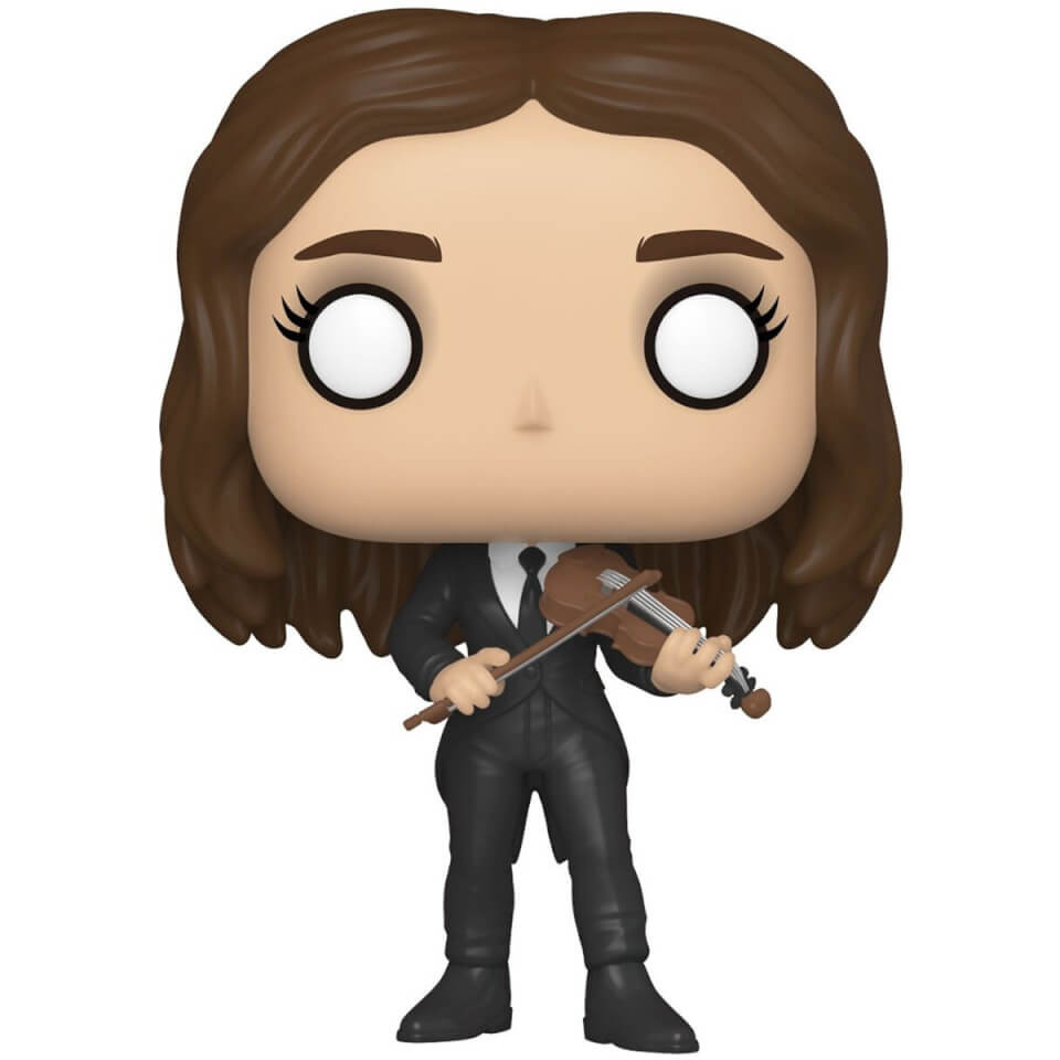 Figurka Umbrella Academy - Vanya Hargreeves (Funko POP!) (PC)