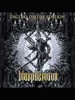 Blasphemous Deluxe Edition (PC) Klíč Steam