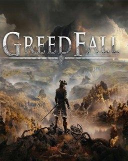 GreedFall (PC DIGITAL)