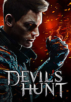 Devil's Hunt (PC) Steam