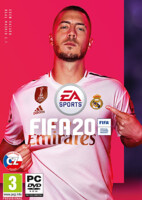 FIFA 20 (PC DIGITAL) (PC)