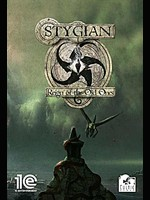 Stygian: Reign of the Old Ones (PC) Steam
