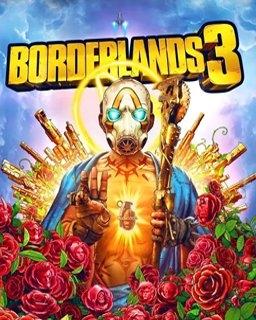 Borderlands 3 (PC DIGITAL) (PC)