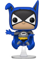 Figurka Batman - Bat Mite (Funko POP! 80th Anniversary)