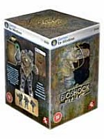 BioShock - Collectors Edition (PC)