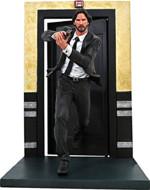 Figurka John Wick - John Wick