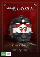 Trainz Classics (PC)