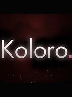 Koloro (PC) Steam