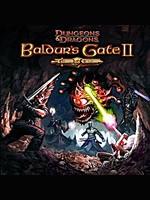Baldur's Gate II Enhanced Edition (PC DIGITAL)