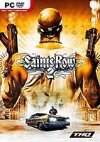 Saints Row 2 (PC) DIGITAL