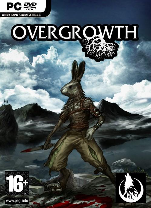 Overgrowth (PC DIGITAL) (PC)