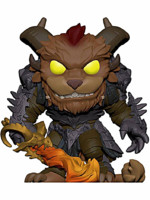 Figurka Guild Wars 2 - Rytlock (Funko POP! Games 562)