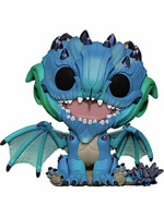 Figurka Guild Wars 2 - Baby Aurene (Funko POP! Games 564)