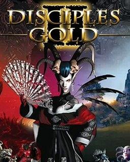 Disciples II Gold (PC DIGITAL) (PC)