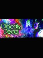 Clinically Dead (PC) Steam