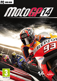 MotoGP 14 Season Pass (PC)