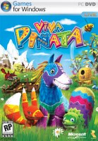 Viva Pinata (PC)