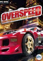 Overspeed (PC)