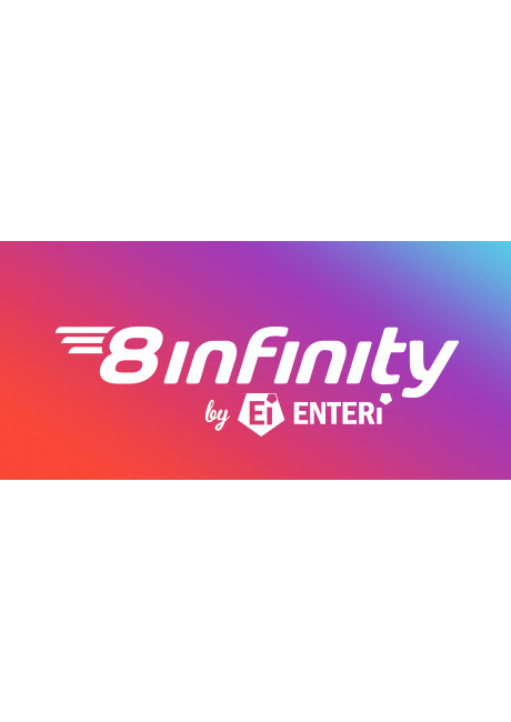 8infinity (PC/MAC/LX) DIGITAL (PC)
