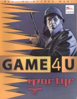 Game4U - Mortyr (PC)