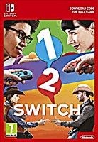 1-2-Switch (Switch Digital)