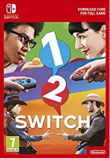 1-2-Switch (Switch Digital) (PC)
