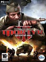 Mortyr 3: Diverzní akce (PC)