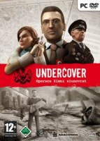 Undercover (PC)