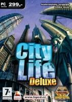 City Life Deluxe (PC)