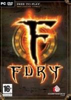 Fury (PC)