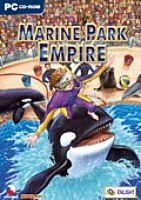 Marine Park Empire (PC)