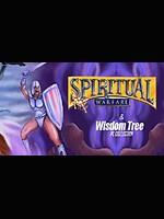 Spiritual Warfare Wisdom Tree Collection (PC) Steam